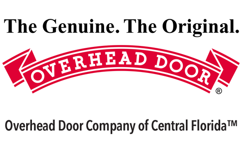 Overhead Door Company of Central Florida™