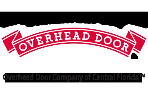 Overhead Door Company of Central Florida™